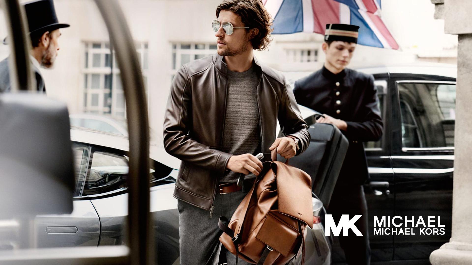 mk-site-web