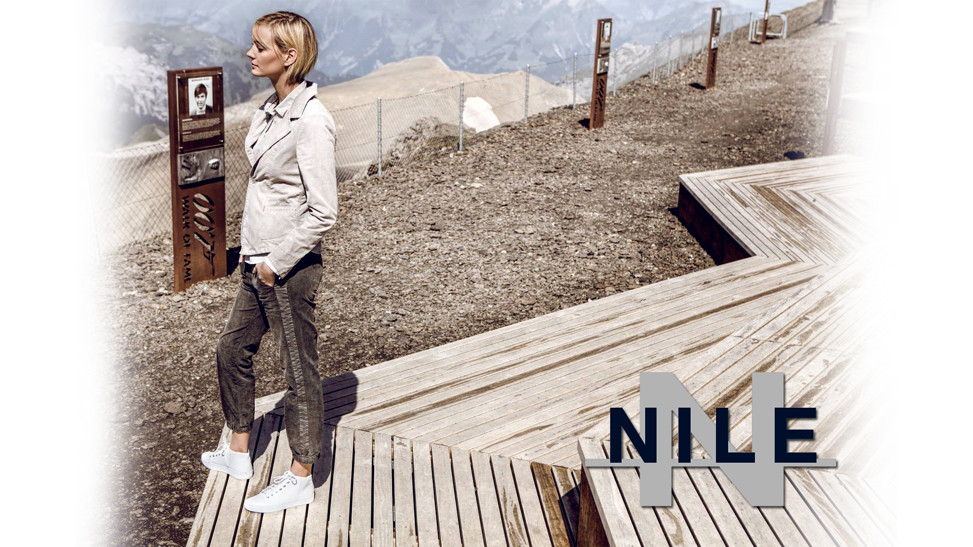nile-site